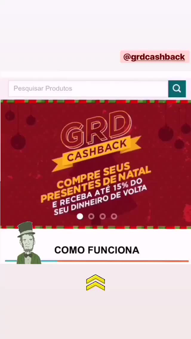 Watch and share Brendaolivieri 2018-12-22 06:14:12.847 GIFs by Pams Fruit Jam on Gfycat