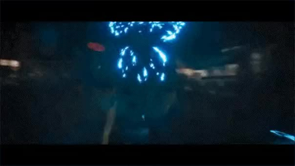 Watch and share Sonic The Hedgehog GIFs and Glowing Eyes GIFs by AEARONJER CIRCUMSTANCE on Gfycat