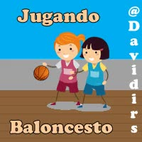 Watch and share Baloncesto Mujeres GIFs on Gfycat