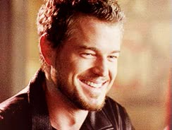 Watch and share Eric Dane GIFs on Gfycat