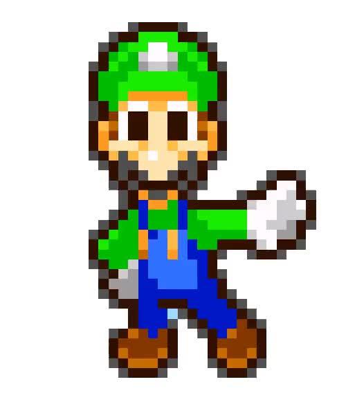 Watch and share Nintendo Dance GIFs on Gfycat