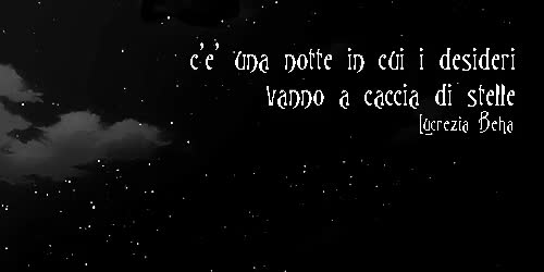Watch and share Stelle Cadenti GIFs and Lucrezia Beha GIFs on Gfycat