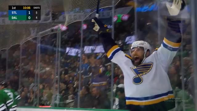 Watch Big Rig GIF on Gfycat. Discover more NHL, St Louis Blues GIFs on Gfycat