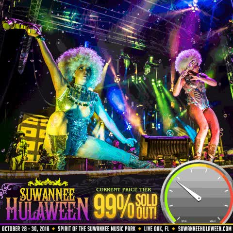 Watch admin, Author at Suwannee Hulaween GIF on Gfycat. Discover more related GIFs on Gfycat