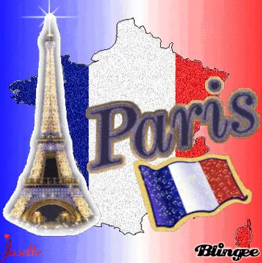 Watch and share France GIFs on Gfycat