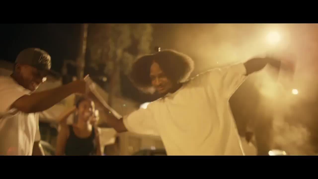hiphopheads, [FRESH VIDEO] Run The Jewels feat. Zack de la Rocha -