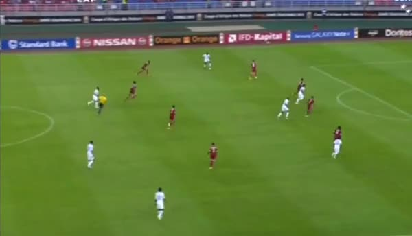 Watch and share Soccer GIFs and Afcon GIFs on Gfycat