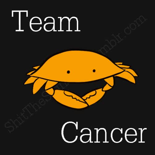 Watch and share Cancer Zodiac GIFs on Gfycat