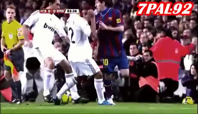 Watch messi 2010 GIF on Gfycat. Discover more 01.11.2010 GIFs on Gfycat