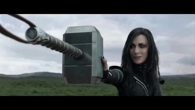 Watch and share Adventure GIFs and Ragnarok GIFs on Gfycat
