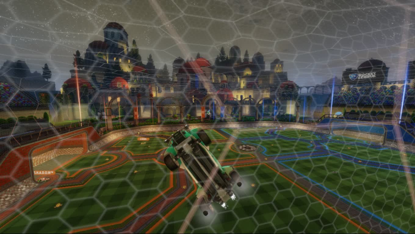 rocketleague, RocketLeague GIFs