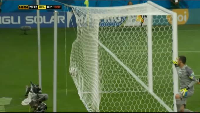 soccer, worldcup, Five Moments That Stunned Us At The 2014 World Cup [OC] (reddit) GIFs
