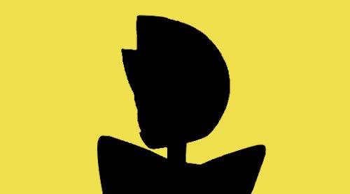 Watch and share Steven Universe GIFs and Yellow Diamond GIFs on Gfycat
