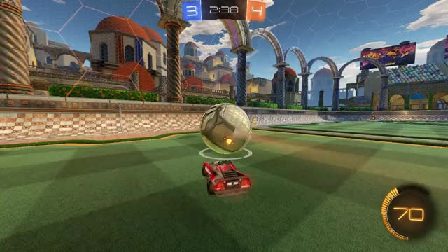 Watch and share Double Touch GIFs by snailboat on Gfycat
