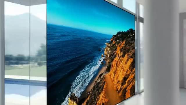 Watch and share OLED TV Pauta2 GIFs on Gfycat