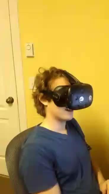 Warthunder, the future., virtualreality,  GIFs