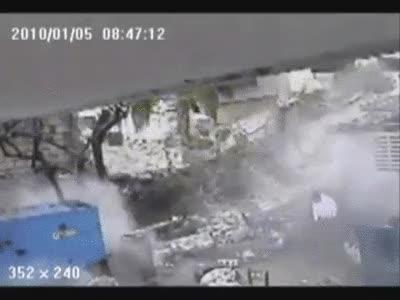 Watch and share Eyewitness GIFs on Gfycat