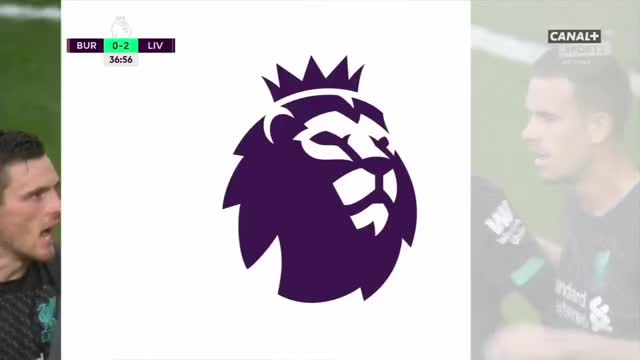 Watch and share Burnley GIFs and Soccer GIFs by potepiony on Gfycat
