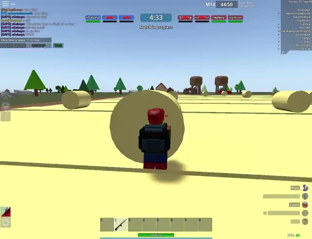 Watch and share Roblox 2019-08-31 18-04-29 GIFs by xGala on Gfycat
