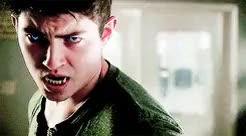 Watch anonymous requested ian nelson as derek hale GIF on Gfycat. Discover more 1k, 3k, derek hale, derekedit, ian nelson, old gif, request, s4, teen wolf, twdailygraphics, twedit GIFs on Gfycat