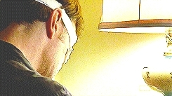 DarylDixon, DavidMorrissey, Glenn, Governor, MaggieGrenne, Michonne, NormanReedus, Penny, StevenYeun, TWD, danaigurira, laurencohan, merledixon, michaelrooker, thewalkingdead, TheWalkingDead/Zombies GIFs