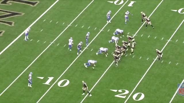 Watch and share Saints 3 GIFs by tednguyen07 on Gfycat