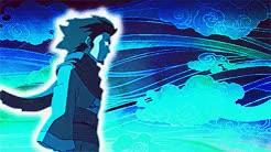 Watch HR GIF on Gfycat. Discover more Avatar The Last Airbender, avatar, avatar aang, avatar korra, avatar kuruk, avatar roku, avatar the legend of korra, avatar wan GIFs on Gfycat