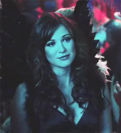 Watch this trending GIF on Gfycat. Discover more danneel ackles, danneeledit, danneelnetwork, dmg, i am so gay for her it's embarassing, mardi gras, my gifs, my stuff, she's so pretty in this movie jfc, tv and movies GIFs on Gfycat
