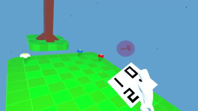 Watch and share Puzzle Blocks GIFs and Vive GIFs by ayycarambagames on Gfycat