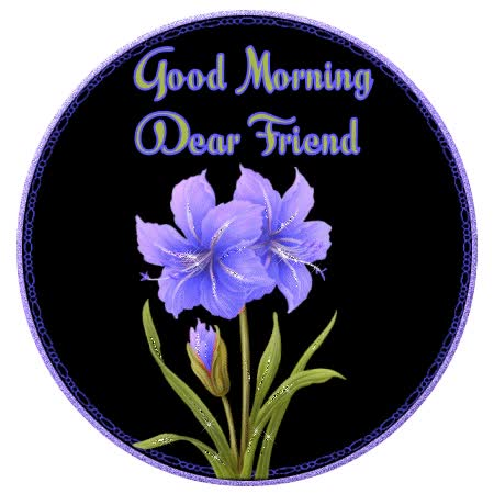 Watch and share Good Morning Tags animated stickers on Gfycat