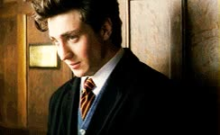 Watch this aaron taylor johnson GIF on Gfycat. Discover more aaron taylor johnson GIFs on Gfycat