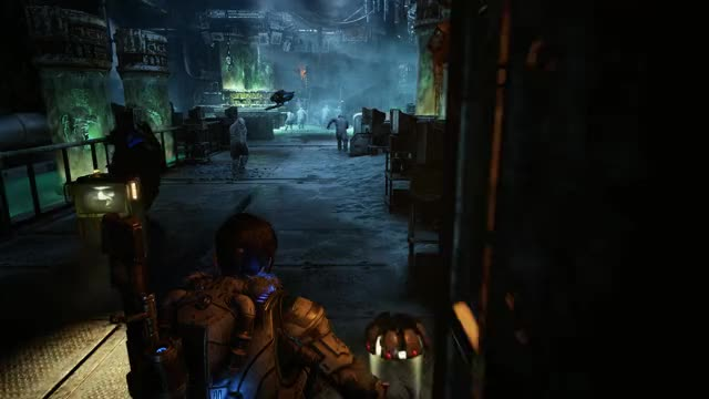 Watch and share Gears Of War GIFs and Gears 5 GIFs by thoowo on Gfycat