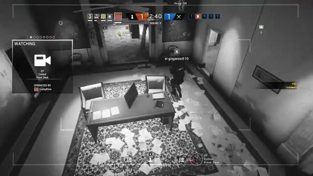 Watch and share Copper Strats GIFs by pflaumen on Gfycat
