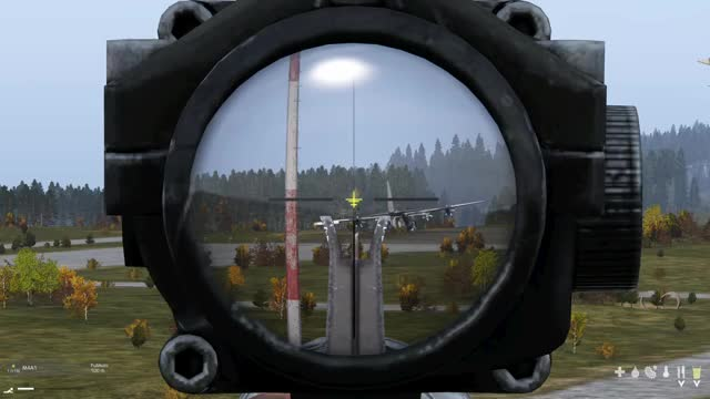 Watch M4 Sniping GIF by Gamer DVR (@xboxdvr) on Gfycat. Discover more DayZGamePreview, Zacriel, xbox, xbox dvr, xbox one GIFs on Gfycat