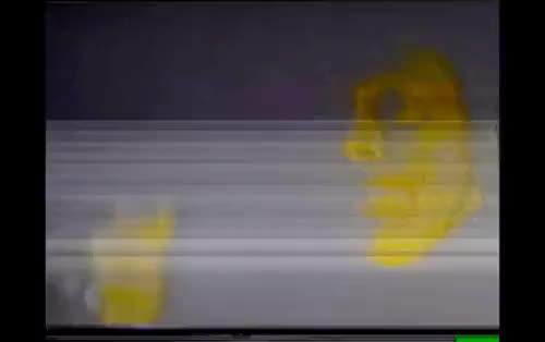Watch Watching GIF on Gfycat. Discover more 80s, circuit bending, gif, gif art, glitch gif, psychenizer, science fiction, scifi, tachyons+, tachyonsplus, vcr, vcr art, vcr glitch, vhs, vhs art, vhs glitch GIFs on Gfycat