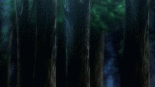 HunterXHunter, hunterxhunter, Hunter x Hunter Episode 131 - Links and Discussion (reddit) GIFs