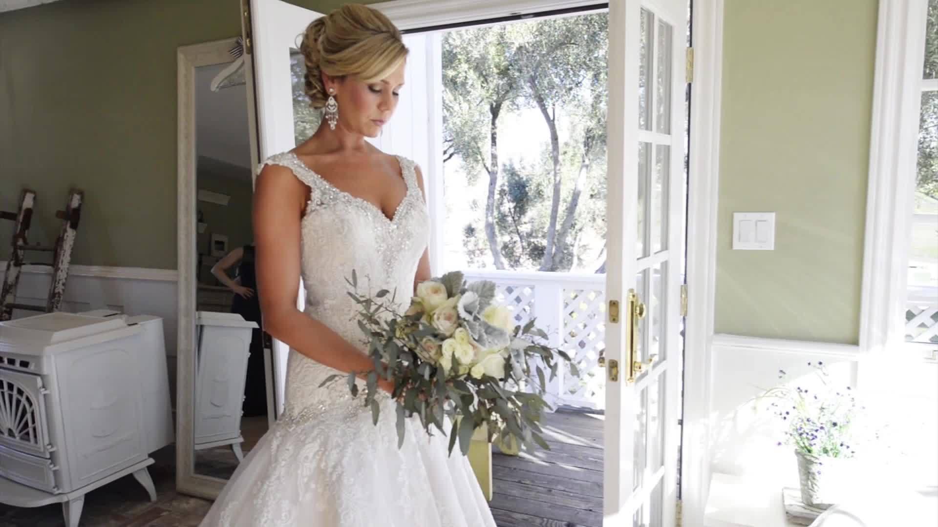trifocus-media-san-francisco-wedding-videography GIFs