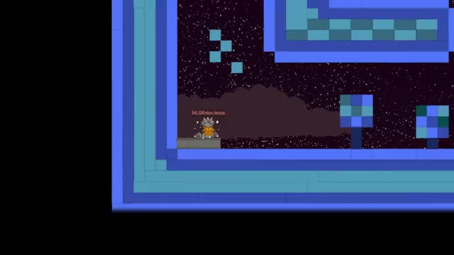 Watch and share Lost Woods Speedrun GIFs by gregplaysuch on Gfycat