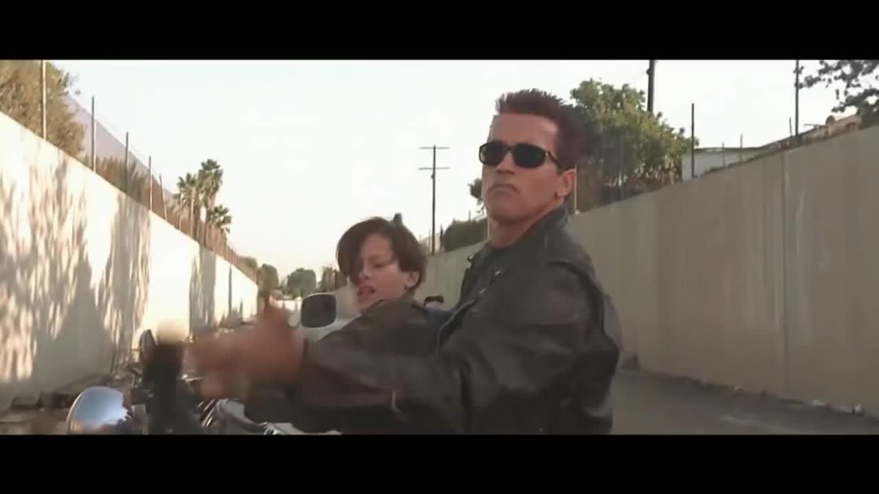 cocks, gun, movies, Gun Cocking Supercut - CHK-CHK! (link in description) GIFs