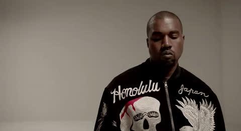 celebs, kanye, kanye west, music, ye, yeezy, Kanye West GIFs