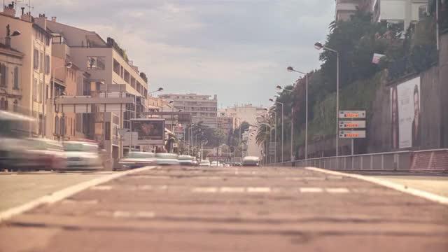 Watch and share Av. Bachaga Said Boualam - Cannes GIFs by dunun on Gfycat