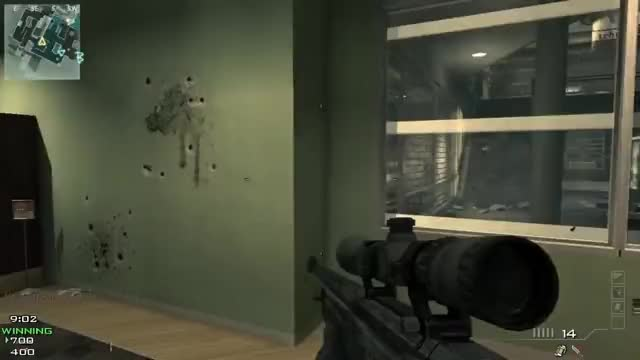 Watch and share Survival GIFs and Gameplay GIFs on Gfycat
