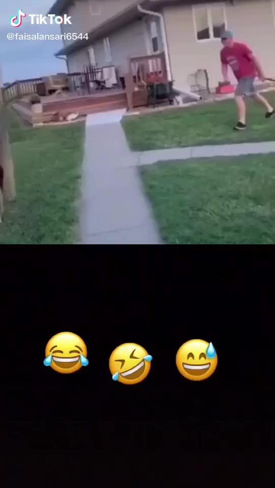 Double Jump 🤣
