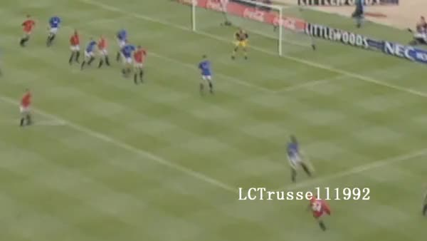 Watch and share Soccer GIFs by rosie on Gfycat