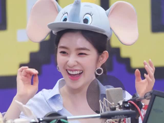 Watch and share Bae Joo Hyun GIFs and Idol Radio GIFs by bjh0329 on Gfycat