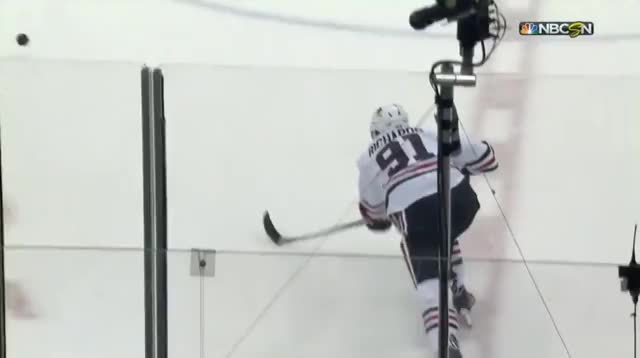Watch and share Patrickkane GIFs and Hawks GIFs by kdg123 on Gfycat
