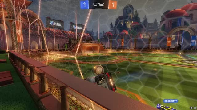 Watch and share Rocket League GIFs and 2v2 GIFs on Gfycat
