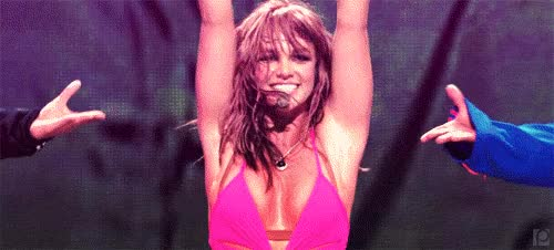 Watch this britney spears GIF on Gfycat. Discover more britney spears, celebs GIFs on Gfycat