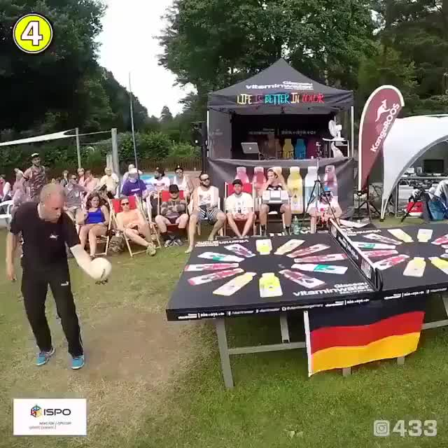 smashgifs, sports, ssmb, Meanwhile, in Germany GIFs