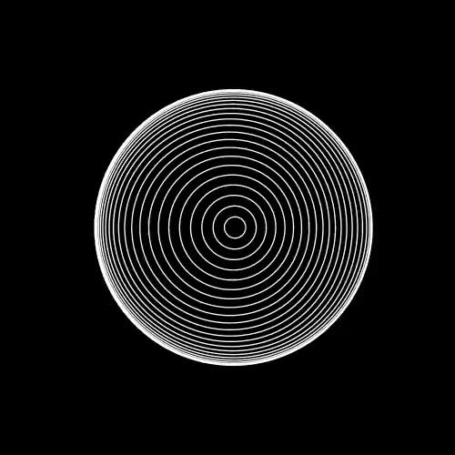 Watch and share Optical Illusions GIFs and Mesmerizing GIFs on Gfycat